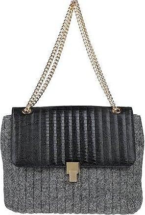 Victoria Beckham BOLSOS - Bolsos de mano en YOOX.COM