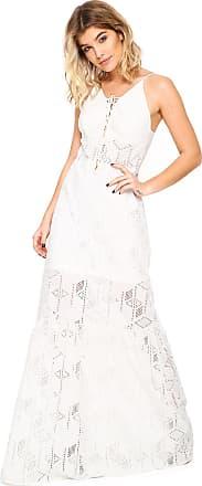 8126e0730 Vestidos Longos de Colcci®: Agora com até −71% | Stylight