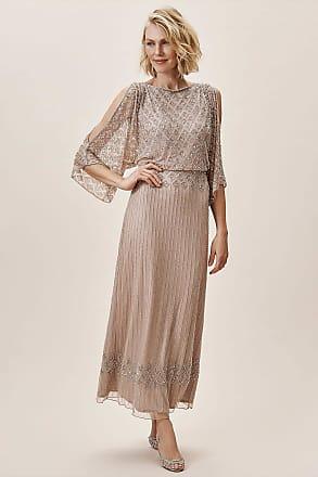 BHLDN Bathilda Wedding Guest Dress