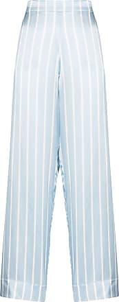 Foxbury Womens//Ladies Yarn Dyed Check Shorts SHORTS235