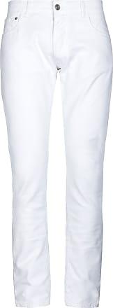 low brand DENIM - Jeanshosen auf YOOX.COM