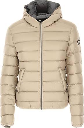 Colmar Jacken für Damen − Sale: bis zu −61% | Stylight