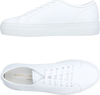 Common Projects CALZATURE - Sneakers & Tennis shoes basse su YOOX.COM