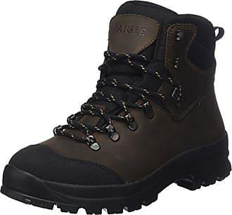 5735bdd4f2711 Chaussures Aigle®   Achetez jusqu  à −55%