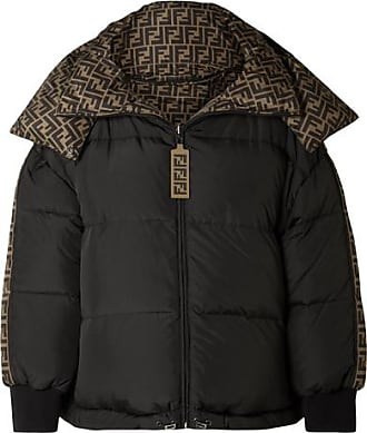 f9a3ccc9 Fendi Jackets for Women − Sale: up to −73% | Stylight