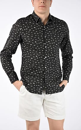 Lanvin Dinosaur Printed Shirt size 39