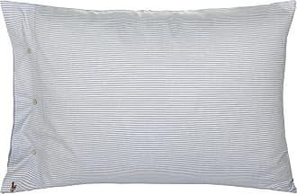 Ralph Lauren Home Housewife Pillowcases - 50x75cm - Set of 2 - Blue