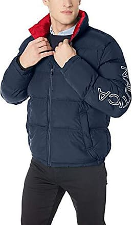 860782f5b Men's Nautica® Down Jackets − Shop now up to −65%   Stylight