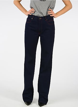 Calvin Klein 205W39NYC 21 cm Cotton Boot Cut Jeans size 28