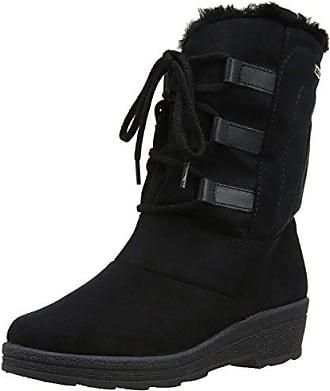 Rohde® Stiefel für Damen: Jetzt ab 39,95 € | Stylight