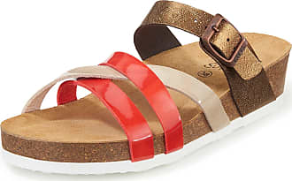 Ara Sandals HighSoft ARA multicoloured