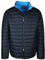 Wind Sportswear Jacke