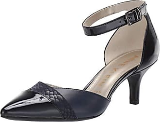bcd3d435232 Anne Klein® Kitten Heels  Must-Haves on Sale up to −29%