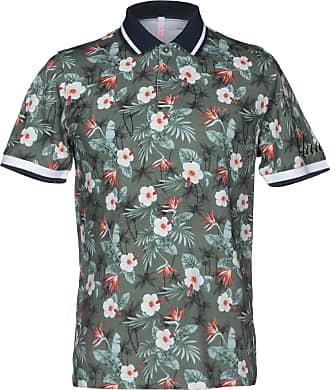 Sun 68 TOPS - Poloshirts auf YOOX.COM