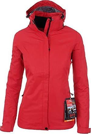 sale retailer a03c9 df6f4 Killtec® Mode: Shoppe jetzt bis zu −55% | Stylight