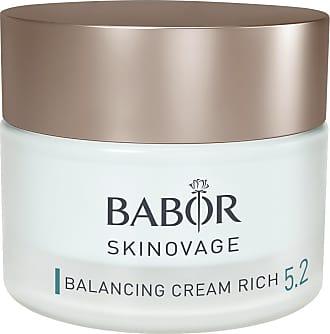 Babor Balancing Cream Rich