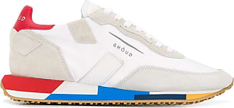 Ghoud Schuhe für Herren: 65+ Produkte bis zu −60% | Stylight