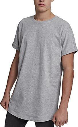 04b2d3bee Para Hombre  Compra Camisetas Largas de 39 Marcas