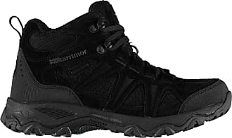 Karrimor® Boots: Must Haves on Sale at £24.00+   Stylight