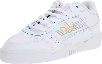 adidas Sneaker CARERRA LOW PRIDE