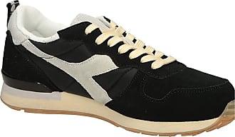 Diadora Sneakers Camaro Used for Man and Woman UK
