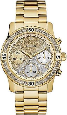 Guess Relógio Guess Feminino 92595lpgsda5
