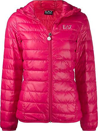 3e21aab4 Giorgio Armani® Winter Jackets − Sale: up to −67% | Stylight