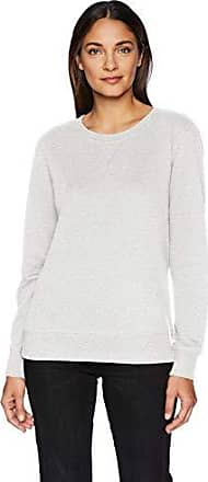amazon damen sweatshirt