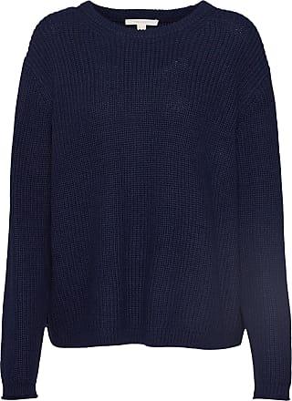 Pullover Für Herren 2019 Marken Esprit Pullover Basic Co V