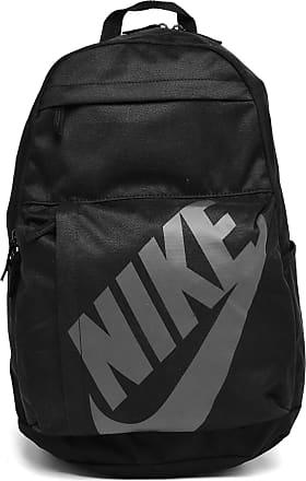 Nike Mochila Nike Sportswear NK ELMNTL BKPK Preta