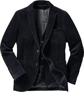 new style 21dd4 4420e Anzüge Online Shop − Bis zu bis zu −55% | Stylight