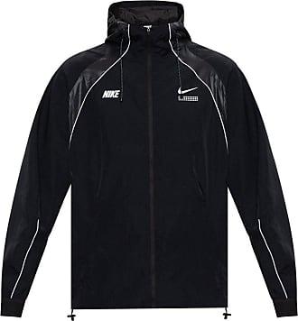 Jakker til Menn fra Nike | Stylight