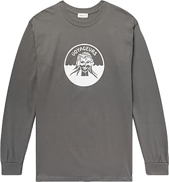 You As TOPS - T-shirts auf YOOX.COM