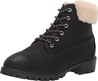 37109a0c215 Madden Girl® Boots  Must-Haves on Sale up to −62%