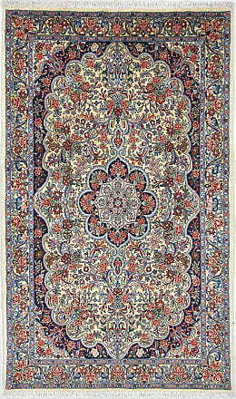Nain Trading 181x109 Tappeto Orientale Bidjar Marrone Scuro/Viola (Persia/Iran, Lana, Annodato a mano)