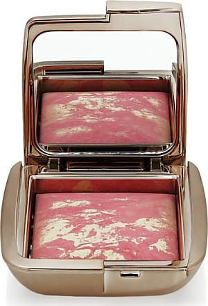 Hourglass Ambient Lighting Blush - Diffused Heat - Antique rose