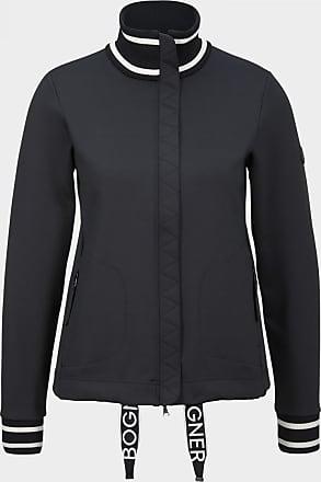 best loved a491e 6d7e2 Bogner Jacken für Damen − Sale: bis zu −21% | Stylight