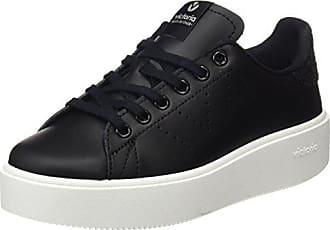 ab2f3228bec3b Sneakers In Pelle in Nero  409 Prodotti fino a −70%