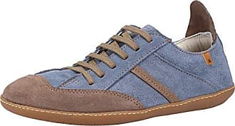 El Naturalista® Schuhe in Blau: ab 79,97 € | Stylight