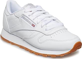 Sneakers fra Reebok: Nå opp til −50% | Stylight