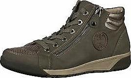 separation shoes 7a2c2 0e8bc Jenny Schuhe: Sale ab 17,84 € | Stylight