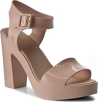 310b19cb Melissa Sandalias MELISSA - Mar Heel Ad 31951 Light Pink 01276