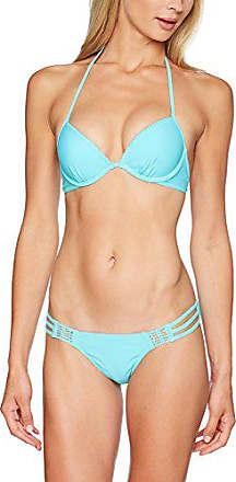 44a22c5c1845 Bikinis de Yshey®: Compra desde 27,39 €+ | Stylight