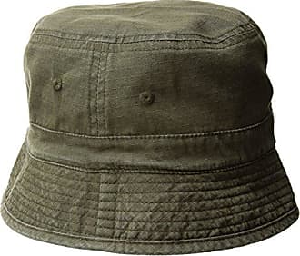 ee029b4db4e A. Kurtz Mens Reversable Bucket Cap