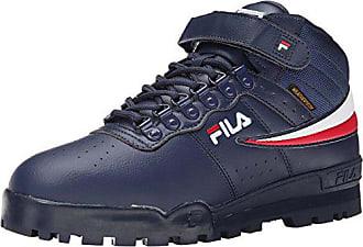 Men's Fila Shoes − Shop now at USD $20.87+ Stylight  Stylight