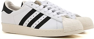 adidas superstar 40.5