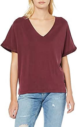 differently b7195 e45b1 G-Star T-Shirts für Damen − Sale: ab 14,95 €   Stylight