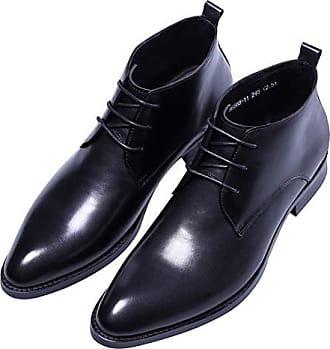 Stiefel in Schwarz von Santimon® ab 24,99 €   Stylight