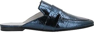 Kennel & Schmenger FOOTWEAR - Mules on YOOX.COM