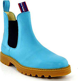 f5fbf35f92b9f0 Blue Heeler Chelsea Boots  Sale bis zu −27%
